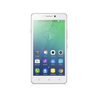 Смартфон Lenovo Vibe P1m 16Gb White