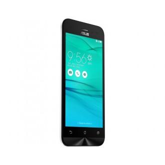 Смартфон ASUS ZenFone Go ZB452KG  White