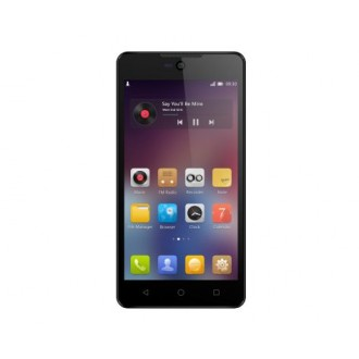 Смартфон Micromax Q340 8Gb Red