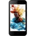 Смартфон Irbis SP455 Black