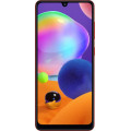 Смартфон Samsung Galaxy A31 64GB (SM-A315FZRUSER) Red