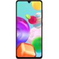 Смартфон Samsung Galaxy A41 64Gb (SM-A415FZRMSER) Red
