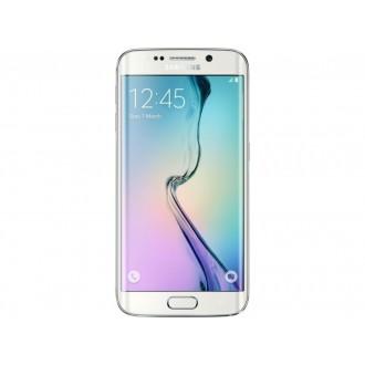Смартфон Samsung Galaxy S6 edge 128Gb SM-G925F Gold Platinum