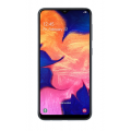 Смартфон Samsung Galaxy A10 32Gb Black (SM-A105FZKGSER)