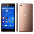 Смартфон Sony Xperia Z3 (D6603) Copper, ДЕФЕКТ