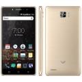 Смартфон VERTEX Impress Novo 8Gb Gold (VNVOGLD)