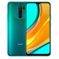 Смартфон Xiaomi Redmi 9 NFC 4/64GB Ocean Green
