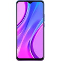 Смартфон Xiaomi Redmi 9 NFC 3/32GB Sunset Purple