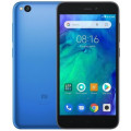 Смартфон Redmi Go 1/8GB Blue