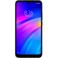 Смартфон Xiaomi Redmi 7 2/16GB Black