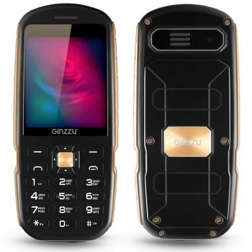 торговым представителем телефон с большим объемом памяти отличное сырье