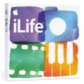 Програмное обеспечение Apple iLife 11 Retail (MC623RS/A)
