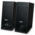 Компьютерная акустика SVEN SPS-604 Black