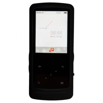 Портативный медиаплеер Cowon i9+ 8GB Black