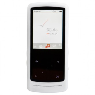 Портативный медиаплеер Cowon i9+ 8GB White