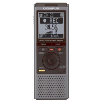 Диктофон цифровой Olympus VN-731PC