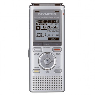 Диктофон цифровой Olympus WS-831