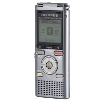 Диктофон цифровой Olympus WS-832