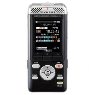 Диктофон цифровой Olympus DM-901