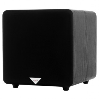 Беспроводной сабвуфер для ТВ Sony Bravia Vector HX TV Sub