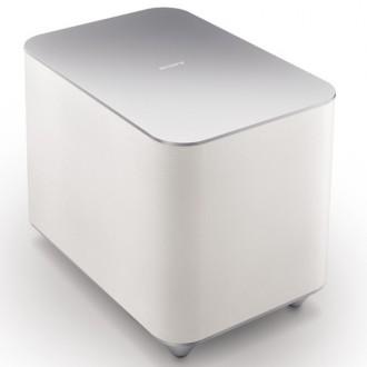 Беспроводной сабвуфер для ТВ Sony Bravia Sony SWF-BR100 White