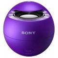 Акустическая система Sony SRS-X1V
