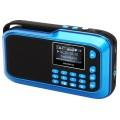 Аудиомагнитола SUPRA PAS-3909
