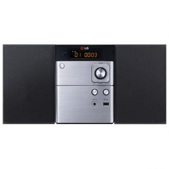 Музыкальный центр Micro LG CM1530