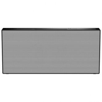 Музыкальный центр Micro Sony CMT-X5CD/WС