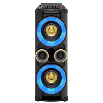Музыкальная система Midi Philips NTRX500/10