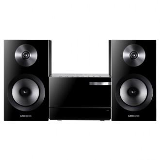 Музыкальный центр Micro Samsung MM-E330