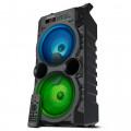 Портативная акустика SVEN PS-440 Black