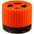 Портативная акустика Ginzzu GM-988 (GM-988O)Orange