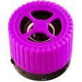Портативная акустика Ginzzu GM-988 (GM-988V)Purple