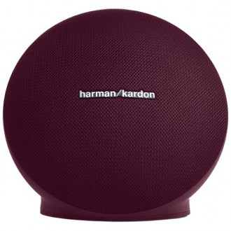 Портативная акустика Harman/Kardon Onyx Mini Red