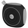 Беспроводная акустика InterStep SBS-110 Gray (IS-LS-SBS110GRE-000B201)
