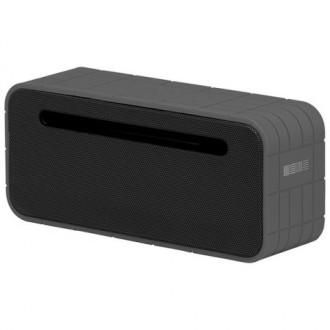 Беспроводная акустика InterStep SBS-400 Gray