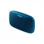Портативная акустика Samsung Level Box Slim Blue