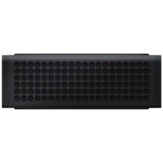 Беспроводная акустика Yamaha NX-P100 Black