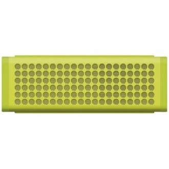 Беспроводная акустика Yamaha NX-P100 Light Green