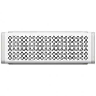 Беспроводная акустика Yamaha NX-P100 White