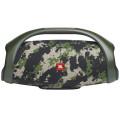 Портативная акустика JBL Boombox 2 Camouflage (JBLBOOMBOX2SQUADEU)