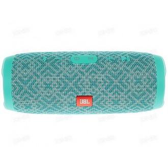 Портативная акустика JBL Charge 3 Special Edition Mosaic