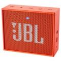 Беспроводная акустика JBL Go Orange (JBLGOORG)