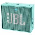 Беспроводная акустика JBL GO Teal (JBLGOTEAL)