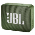 Беспроводная акустика JBL Go 2 (JBLGO2GRN)Green