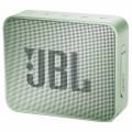 Беспроводная акустика JBL Go 2 (JBLGO2MINT)Mint