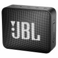 Беспроводная акустика JBL Go 2 (JBLGO2BLK)Black