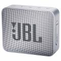 Беспроводная акустика JBL Go 2 (JBLGO2GRY)Grey