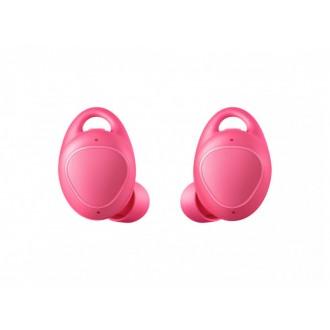 Наушники Samsung Gear IconX 2018 Pink